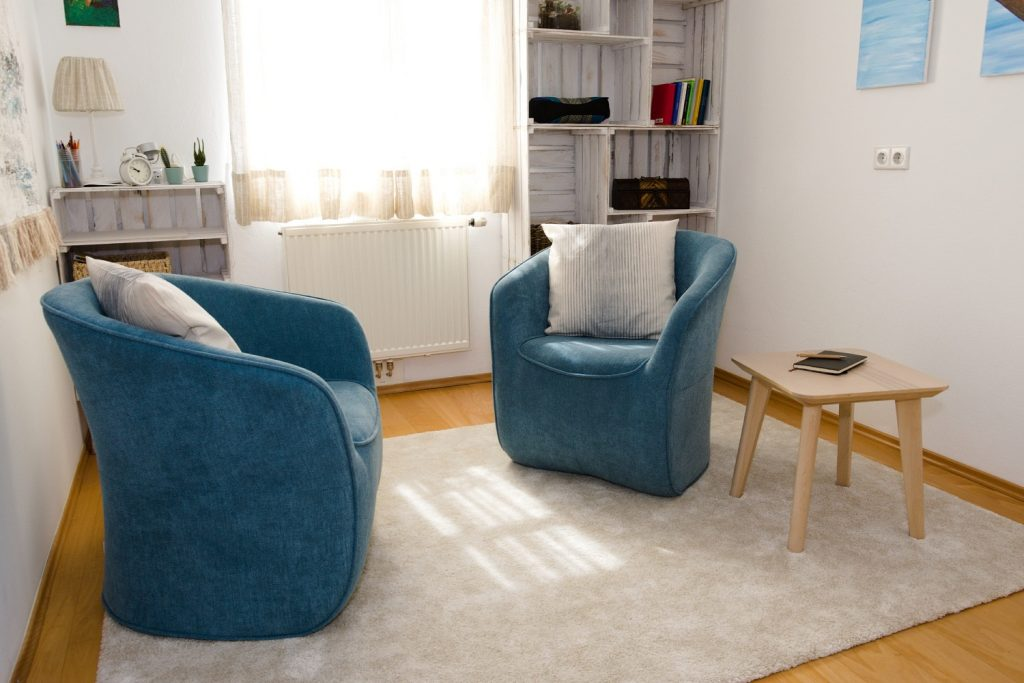 praxisraum-psychotherapie-1210 wien